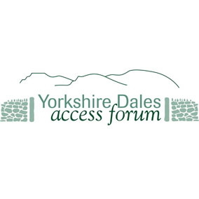 Yorkshire Dales Access Forum